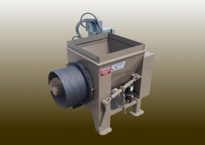 SaniTech Compactor