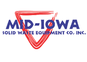 Mid Iowa Solid Waste Equipment